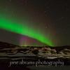 Aurora Borealis Iceland 771