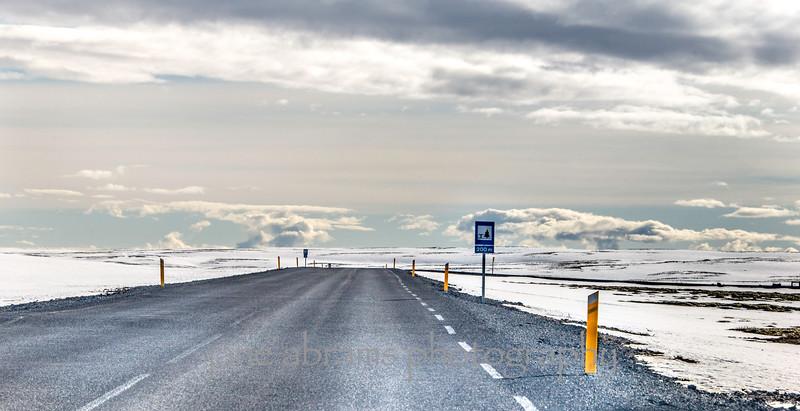 Iceland 577
