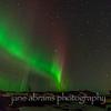 Aurora Borealis Iceland 839
