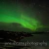 Aurora Borealis Iceland 967