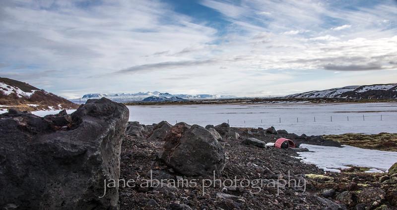 Iceland 539