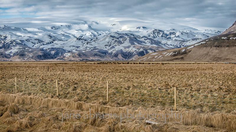 Iceland 507