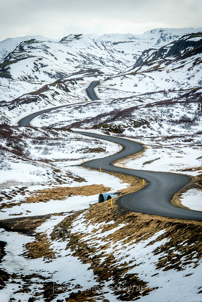 Iceland 205