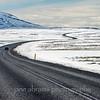 Iceland 579