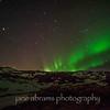 Aurora Borealis Iceland 785