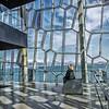 Iceland 1010  Harpa Concert Hall