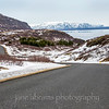 Iceland 977 pingvallavatn