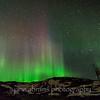 Aurora Borealis Iceland 825