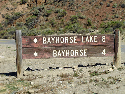 Land of the Yankee Fork State Park, Idaho (Bayhorse) (2)