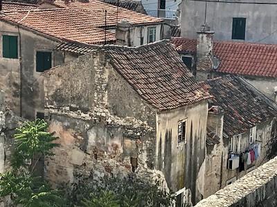 in Split