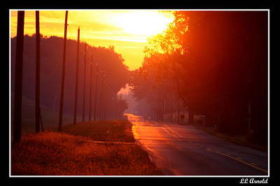 Agerter Road