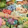 bangle bracelets...at least 12 for each wrist