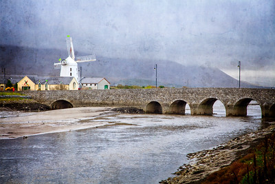 Blennerville Windmill, Tralee IMG_0893 copy