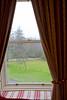 Balleyseede Castle Hotel<br /> Ireland, December 2010
