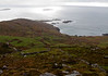 Ring of Kerry<br /> Ireland, December 2010