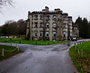 Balleyseede Castle Hotel<br /> Ireland, December 2010