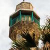 Hassan Bek Mosque, Tel Aviv-Yafo
