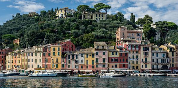 Portofino - Italy