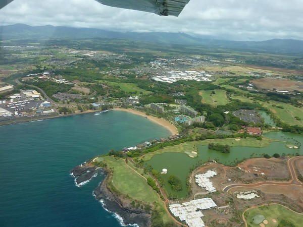 kauai air