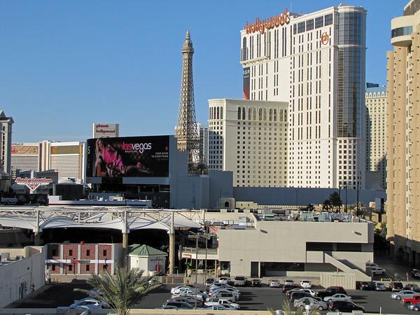 Las Vegas, Nevada (13)