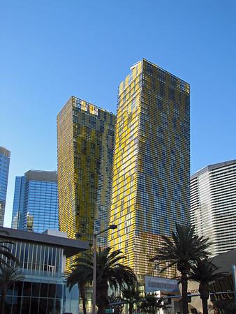 Las Vegas, Nevada (15)