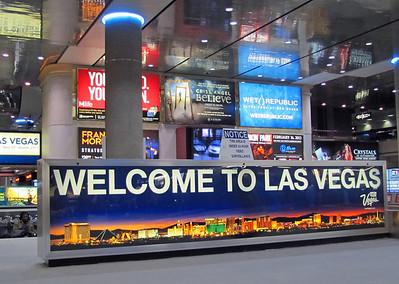 Las Vegas, Nevada (1)