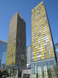 Las Vegas, Nevada (5)