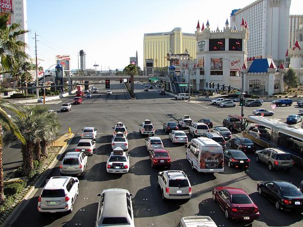Las Vegas, Nevada (10)