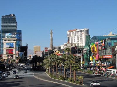 Las Vegas, Nevada (9)