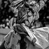 CHAM DANCER, PARA TSHECHU