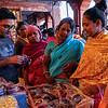 INDIAN GLASS BOHO BANGLES SHOP