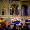 UDAIPUR DANCE PERFORMANCE