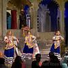 UDAIPUR DANCE