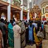 CHURCH, BASILICA, IN KERALA