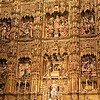CAPILLA MAYOR OF THE GREAT CHAPEL, CATHEDRAL OF SEVILLE