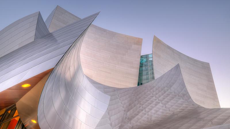 Los Angeles, USA