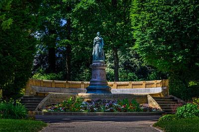Luxembourg Stadt Juni 19 - 016