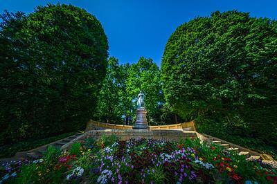 Luxembourg Stadt Juni 19 - 011