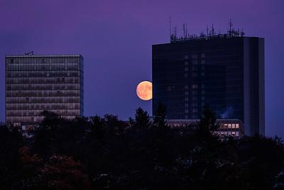 Mondaufgang Luxemburg Dezember 17 - 016