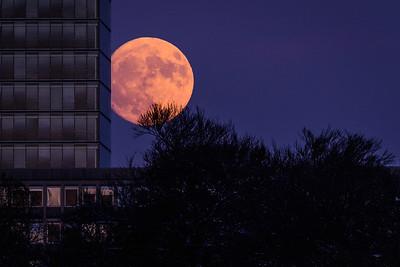 Mondaufgang Luxemburg Dezember 17 - 011