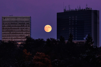 Mondaufgang Luxemburg Dezember 17 - 018