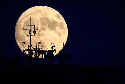 Mondaufgang Luxemburg Dezember 17 - 035