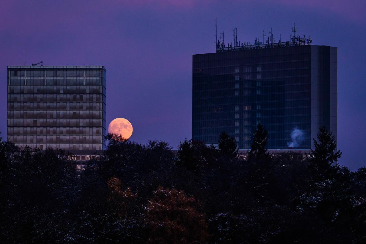 Mondaufgang Luxemburg Dezember 17 - 009