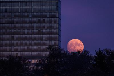 Mondaufgang Luxemburg Dezember 17 - 004