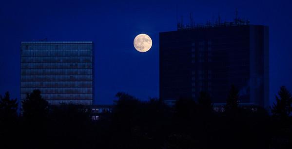 Mondaufgang Luxemburg Dezember 17 - 024