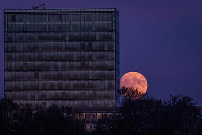 Mondaufgang Luxemburg Dezember 17 - 006