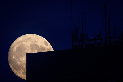 Mondaufgang Luxemburg Dezember 17 - 029