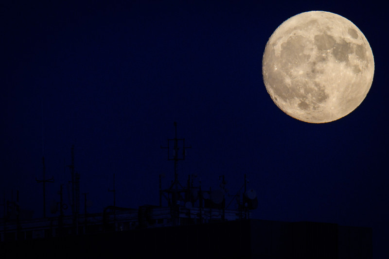 Mondaufgang Luxemburg Dezember 17 - 038