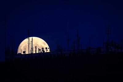 Mondaufgang Luxemburg Dezember 17 - 031