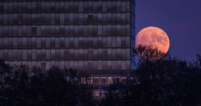 Mondaufgang Luxemburg Dezember 17 - 005